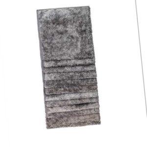 new 10 Micro Magic Flauschtücher + Bodentuch ab 37.98 (37.98) Euro im Angebot