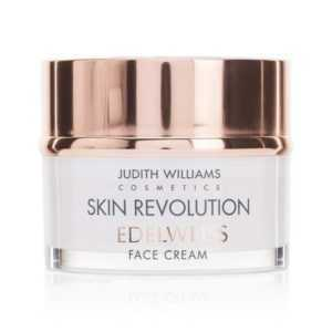 new 24h Pflege Skin Revolution Face Cream ab 27.99 (42.99) Euro im Angebot