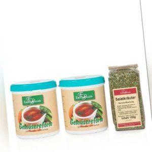 new 3-teiliges Gemüsereform Set ab 22.99 (22.99) Euro im Angebot
