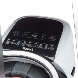 new ActiFry Genius FZ7600 ab 199.00 (199.00) Euro im Angebot