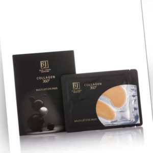 new Augen-Pads Collagen 360° Multi Lift Eye ab 29.99 (29.99) Euro im Angebot