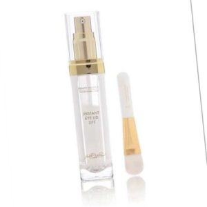 new Augenserum - Instant Eye Lid Lift ab 58.95 (58.95) Euro im Angebot