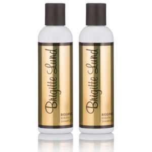 new BIGGIPLEX Keratin-Shampoo-Duo ab 26.99 (26.99) Euro im Angebot