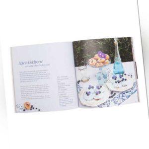 new Backbuch ''Guglhupfbäckerei'' v. N. Nissl ab 19.99 (19.99) Euro im Angebot