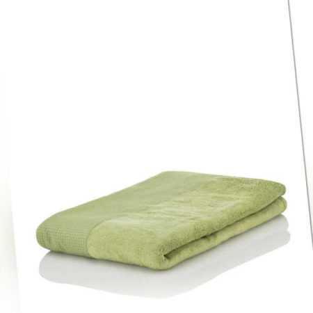 new Badehandtuch Quick Dry ab 12.99 (12.99) Euro im Angebot