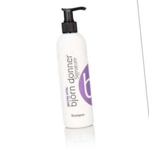 new Biotin Vital Shampoo ab 19.99 (21.99) Euro im Angebot