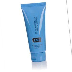 neu BiotinPolymer Compl. Peel-off Maske