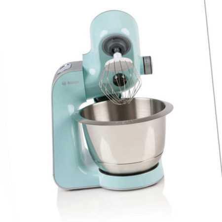 new Bosch Universal-Küchenmaschine ab 289.00 (289.00) Euro im Angebot
