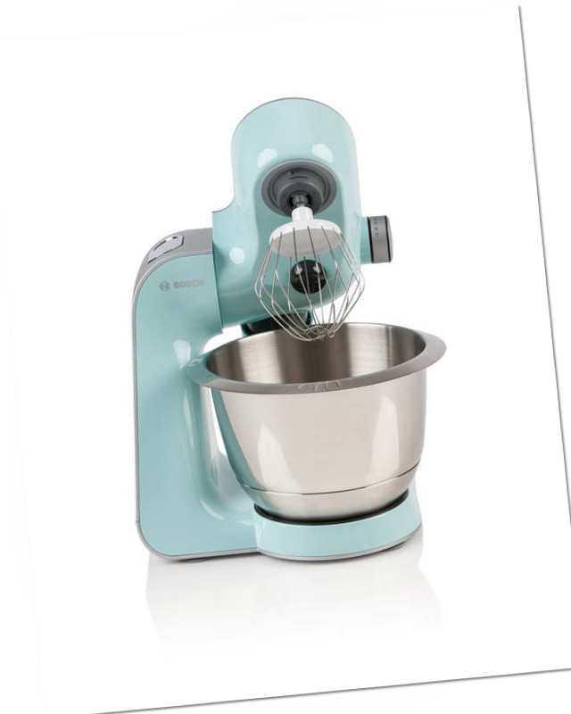 hse24 mixer
