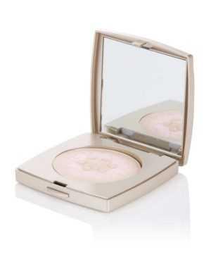 new Candlelight Perfection Powder ab 24.99 (34.99) Euro im Angebot