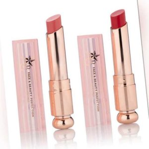 new Cashmere Lips-Set ab 29.99 (29.99) Euro im Angebot