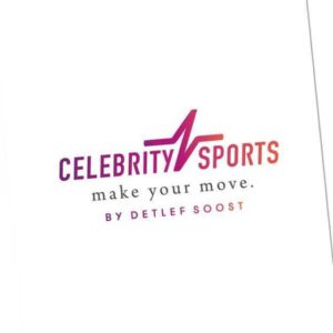 new Celebrity Sports Yoga- & Trainingsmatte ab 19.99 (19.99) Euro im Angebot