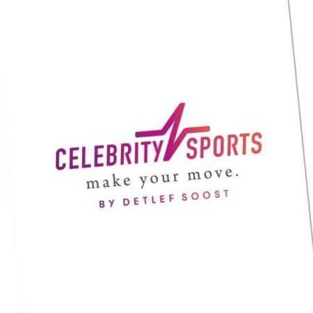 new Celebrity Sports Yoga- & Trainingsmatte ab 19.99 (19.99) Euro im Angebot