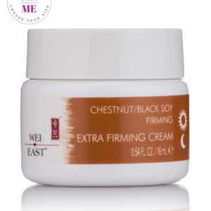 new Chestnut Firming Cream Probiergröße ab 15.99 (15.99) Euro im Angebot