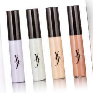 new Concealer Taking Cover