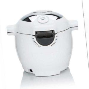 new Cook4Me+ intelligenter Multikocher ab 269.00 (269.00) Euro im Angebot