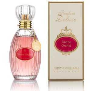 neu Divine Orchid Eau de Parfum