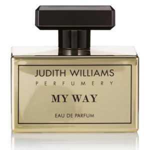 new Eau de Parfum ''My Way'' ab 34.99 (34.99) Euro im Angebot