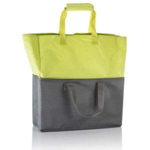 new Einkaufswagen-Taschen