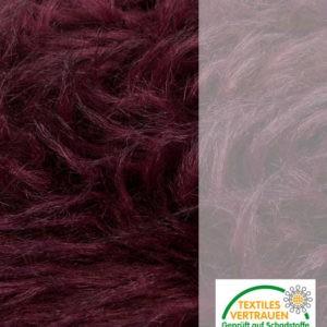 new Fake-Fur-Teppich ab 69.98 (69.98) Euro im Angebot