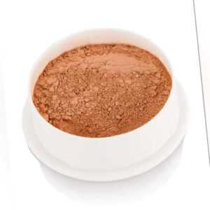 new Flawless by Nature Powder Foundation ab 29.99 (29.99) Euro im Angebot