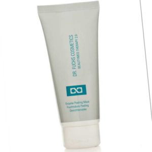 new Fruchtsäure Peeling Gesichtsmaske ab 29.99 (29.99) Euro im Angebot