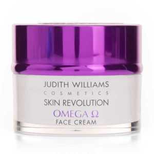 new Gesichtscreme Skin Revolution Omega ab 29.99 (37.98) Euro im Angebot