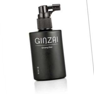 new Ginseng Elixir ab 21.99 (21.99) Euro im Angebot