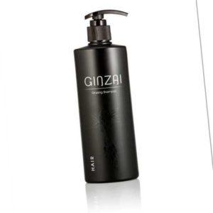 new Ginseng Shampoo ab 19.99 (19.99) Euro im Angebot