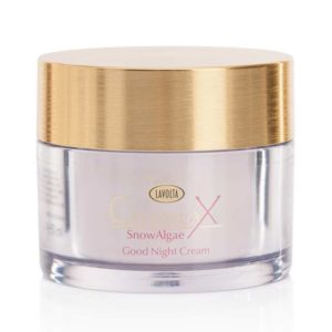 new Good Night Cream - Nachtcreme ab 19.99 (27.99) Euro im Angebot