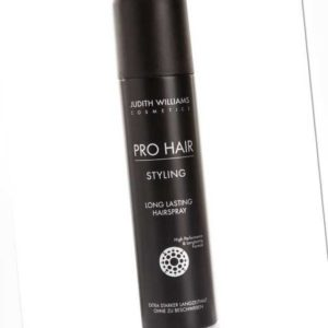 new Haarspray Pro Hair Long Lasting ab 19.99 (27.99) Euro im Angebot
