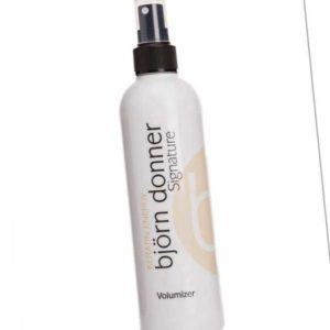 new Haarverdicker - Keratin Energy Volumizer ab 24.99 (32.99) Euro im Angebot
