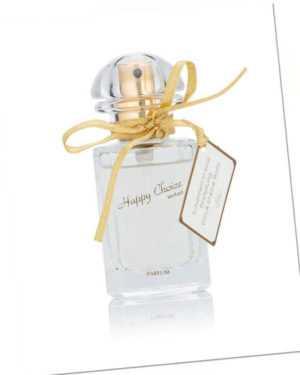 new ''Happy Choice'' Eau de Parfum ab 19.99 (35.99) Euro im Angebot