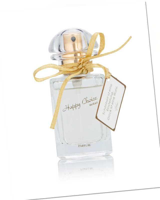 a3a91138e499d8 Wei East fernöstliche Pflege - ''Happy Choice'' Eau de Parfum ...