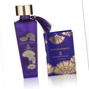 new ''Illusion d'Orient'' Eau de Parfum ab 79.99 (79.99) Euro im Angebot