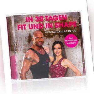 new In 30 Tagen attraktiv und in Shape ab 99.98 (99.98) Euro im Angebot