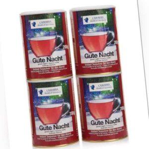 new Instant Lavendel Getränk ''Gute Nacht'' ab 26.99 (26.99) Euro im Angebot