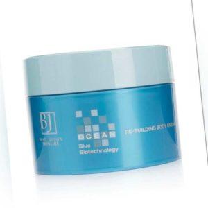 new Körpercreme ''Re-building Body Cream'' ab 24.99 (24.99) Euro im Angebot