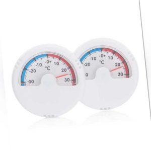 new Kühlschrank-Thermometer