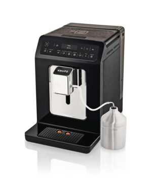 new Kaffeevollautomat ''Evidence'' ab 599.00 (799.00) Euro im Angebot