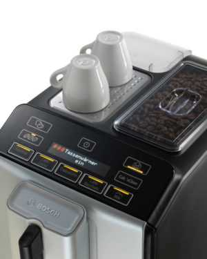 new Kaffeevollautomat VeroCup 300 ab 599.00 (599.00) Euro im Angebot