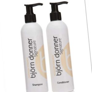 new Keratin Energy Shampoo & Conditioner ab 24.99 (29.99) Euro im Angebot
