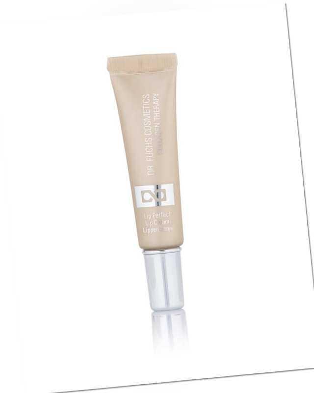 neu Lip Perfect Lippencreme