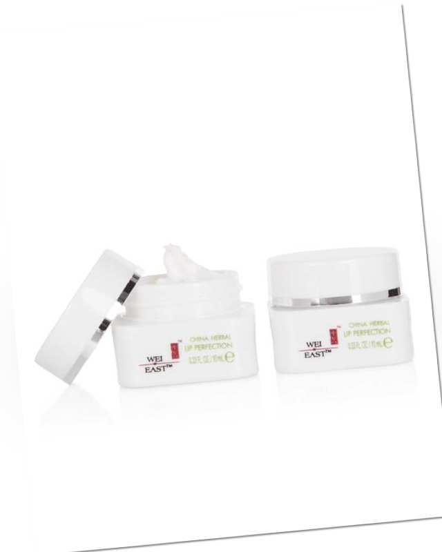 new Lippencreme Lip Protection Duo ab 24.99 (24.99) Euro im Angebot