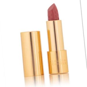new Lippenstift Rot & Rosenholz ab 34.99 (34.99) Euro im Angebot