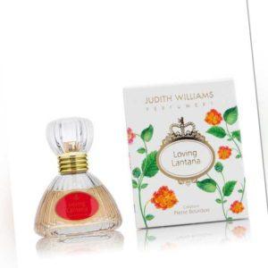 neu Loving Lantana Eau de Parfum