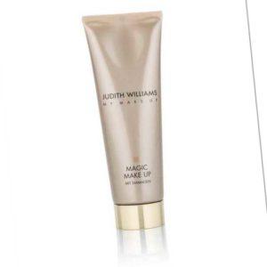 new Magic Make-up ab 44.99 (44.99) Euro im Angebot