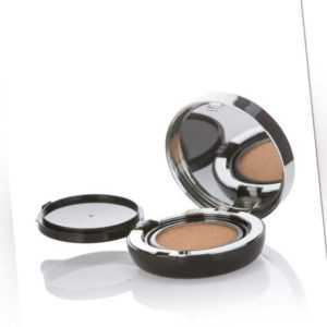 new Make-Up Foundation ab 29.99 (34.99) Euro im Angebot