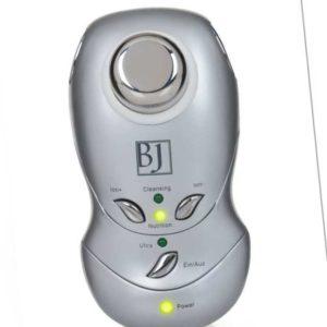 new Massagegerät für das Gesicht ab 159.00 (159.00) Euro im Angebot