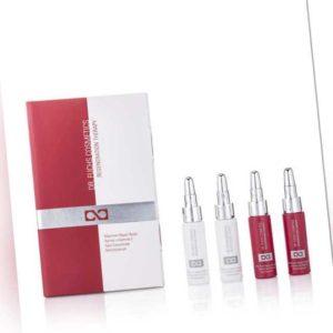 new Max. Repair Boost Ampullen - Serum ab 59.99 (59.99) Euro im Angebot
